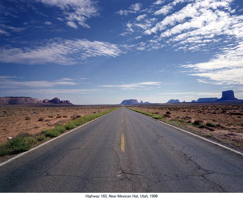 16.Highway 163 .jpg