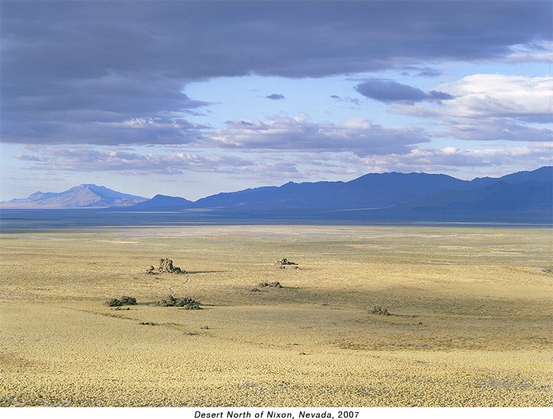 20.Desert_Nixon_NV.jpg