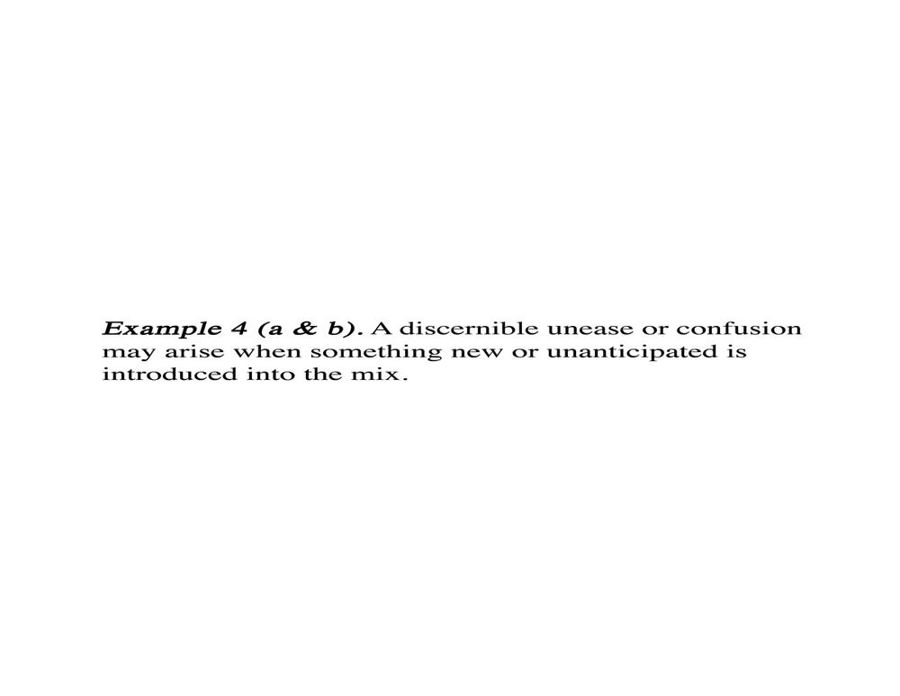 text-4.jpg