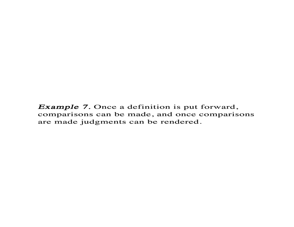 text-7.jpg