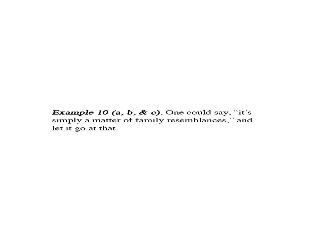 text-10.jpg