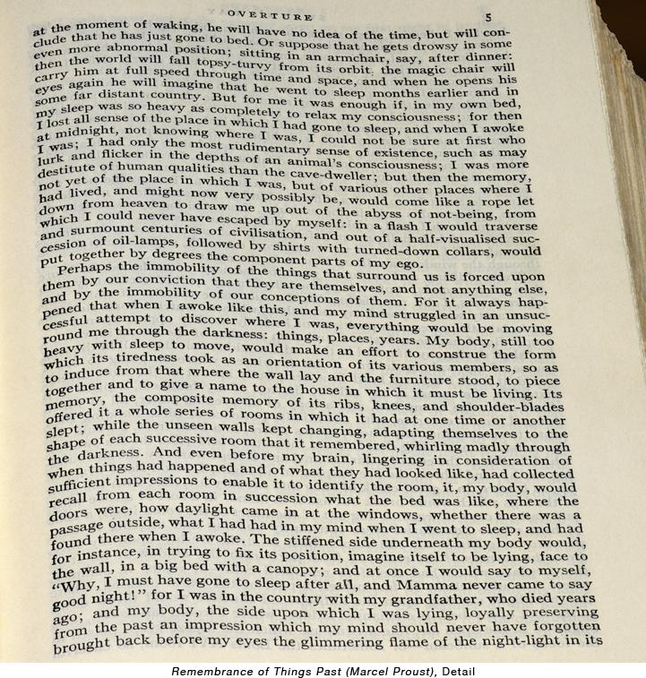 Proust detail.jpg