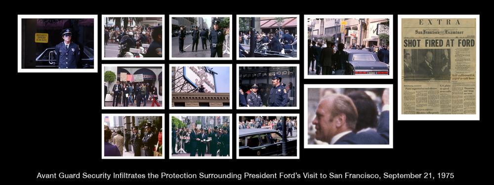 1-Avant Guard-Pres Frd.jpg