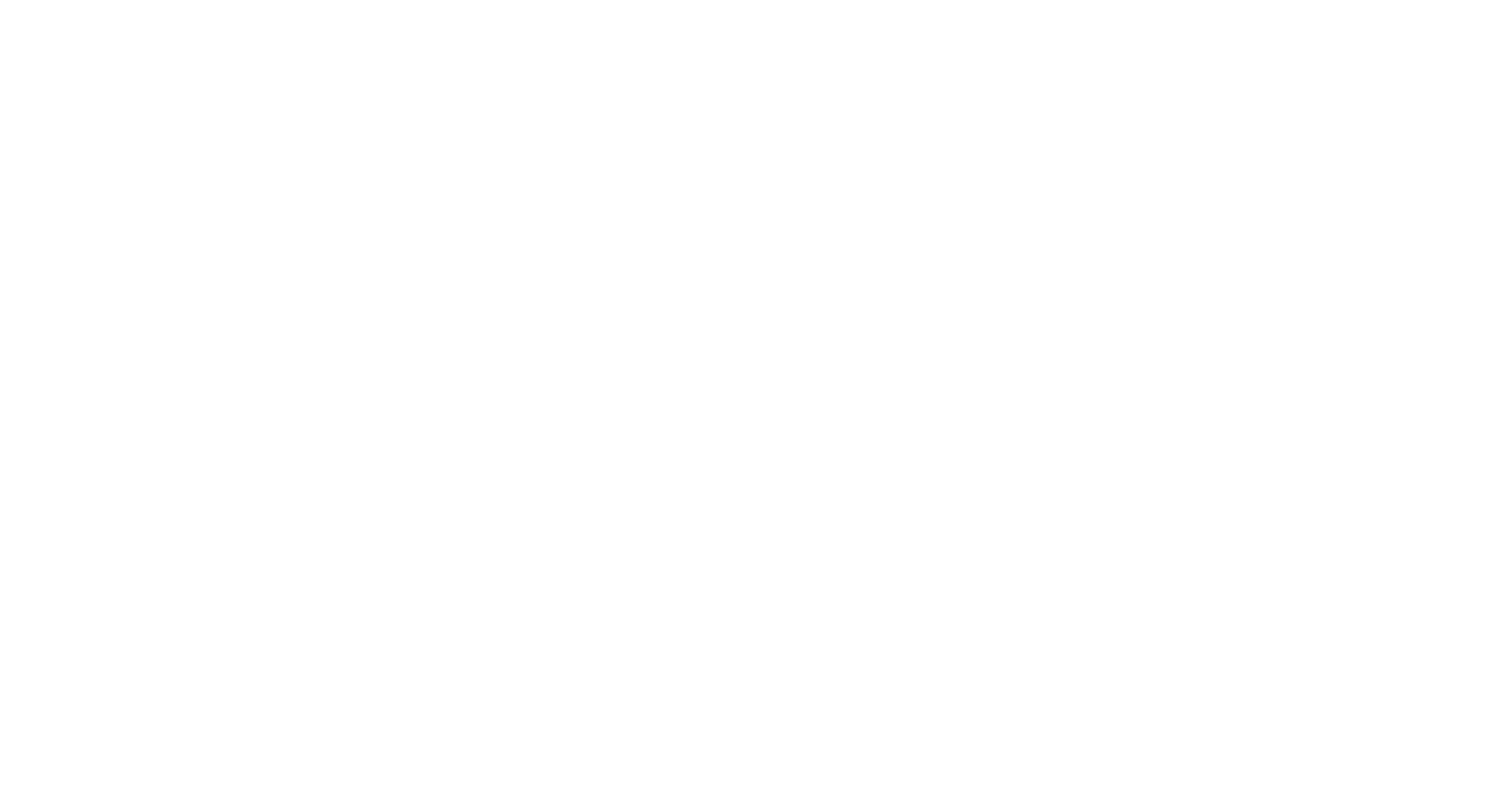 EduCare Foundation
