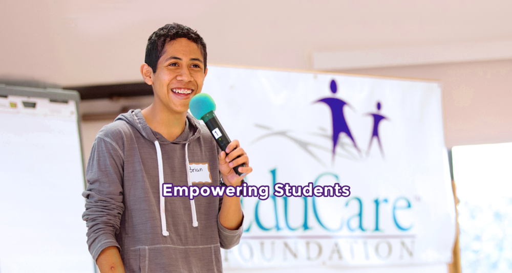 CA6_Empowering Students Website Photo Slider 1 - Version 3.png