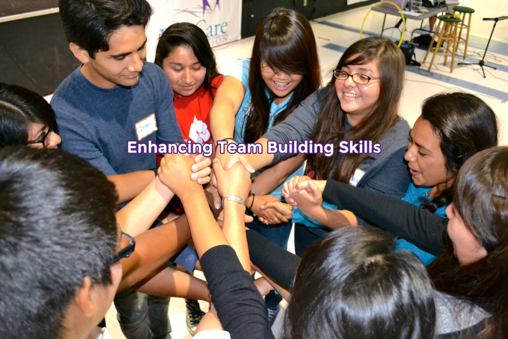 CA10_Enhancing Team-Building & Communication Skills.png