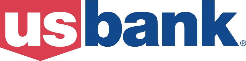us_bank-logo.png