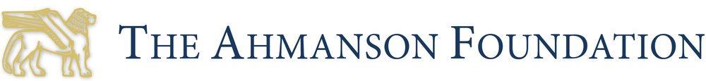 Ahmanson-foundation-logo.jpg