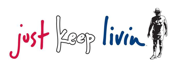 just_keep_livin_logo_560.jpg