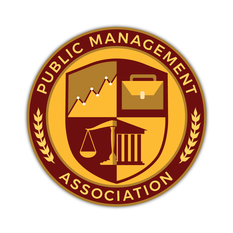 University of Guelph Public Management Association