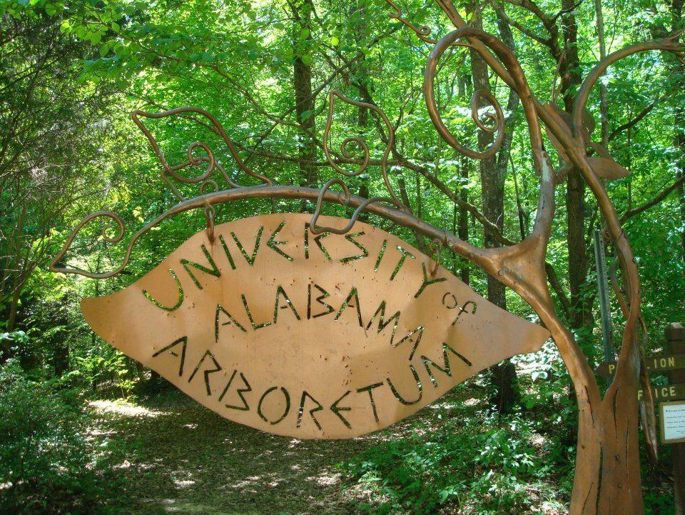 Arboretum-Sign.jpg