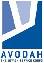 Avodah