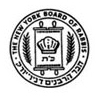 New York Board of Rabbis