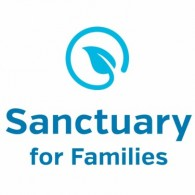 Sanctuary for Families