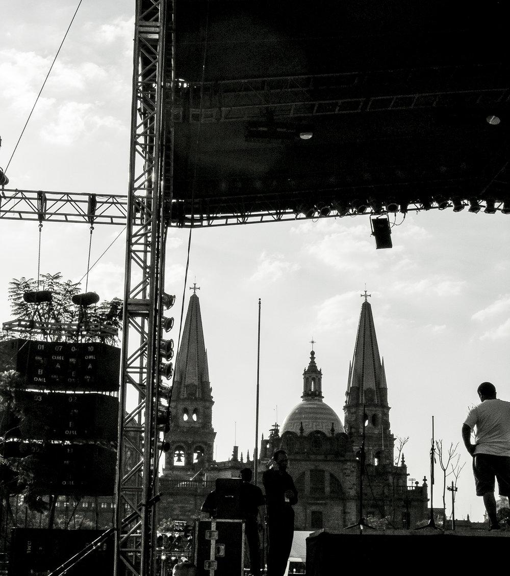 PERFOS2-1.jpg