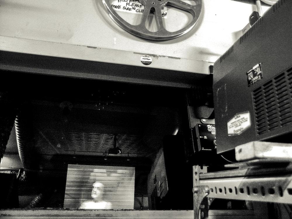 filmo-1.jpg