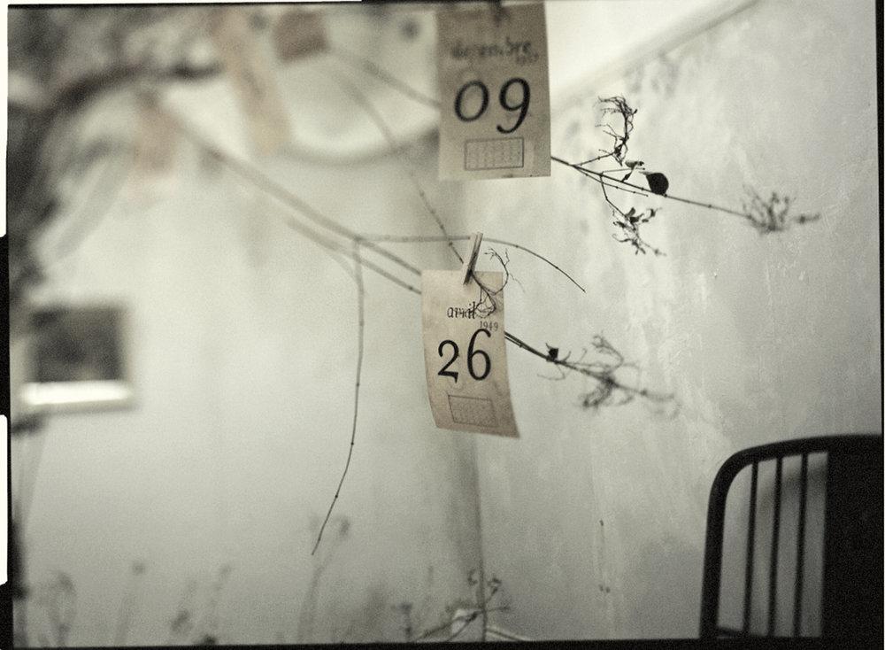 filmosr-10.jpg