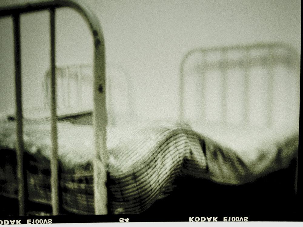 ©skoltz_SRfilm-18.jpg