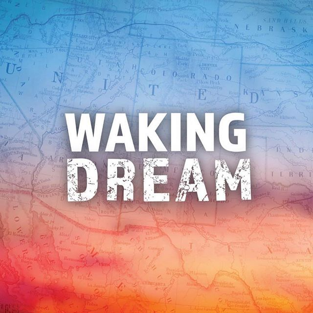 Watch this powerful YouTube series called @wakingdreamdoc where DACA recipients share their stories of the impact the program has had in their lives. #Dreamers #WalkingDream #HereToStay