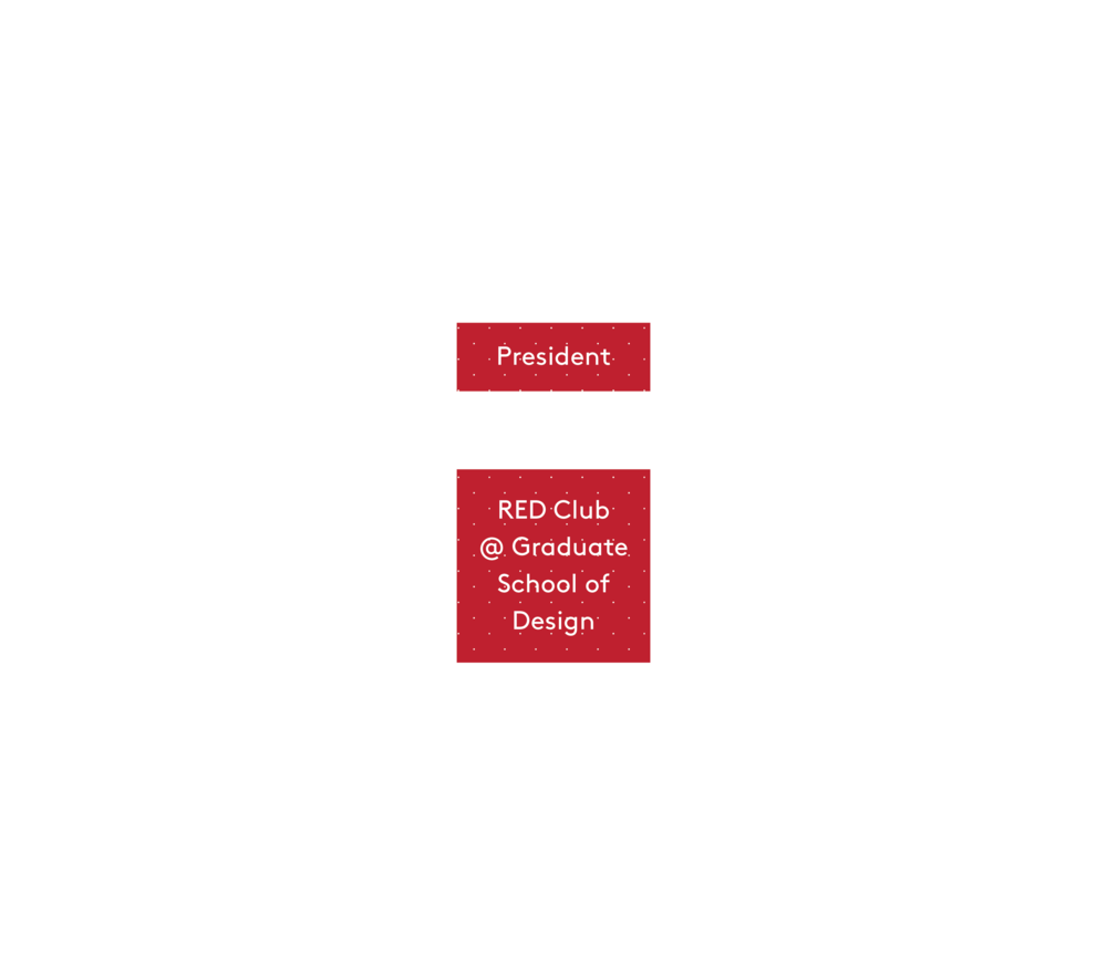 GRAPHIC OF HARVARD REAL ESTATE-01.png