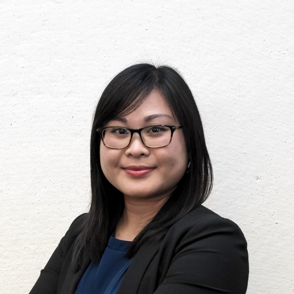 Nguyen Van-Tuong.jpg