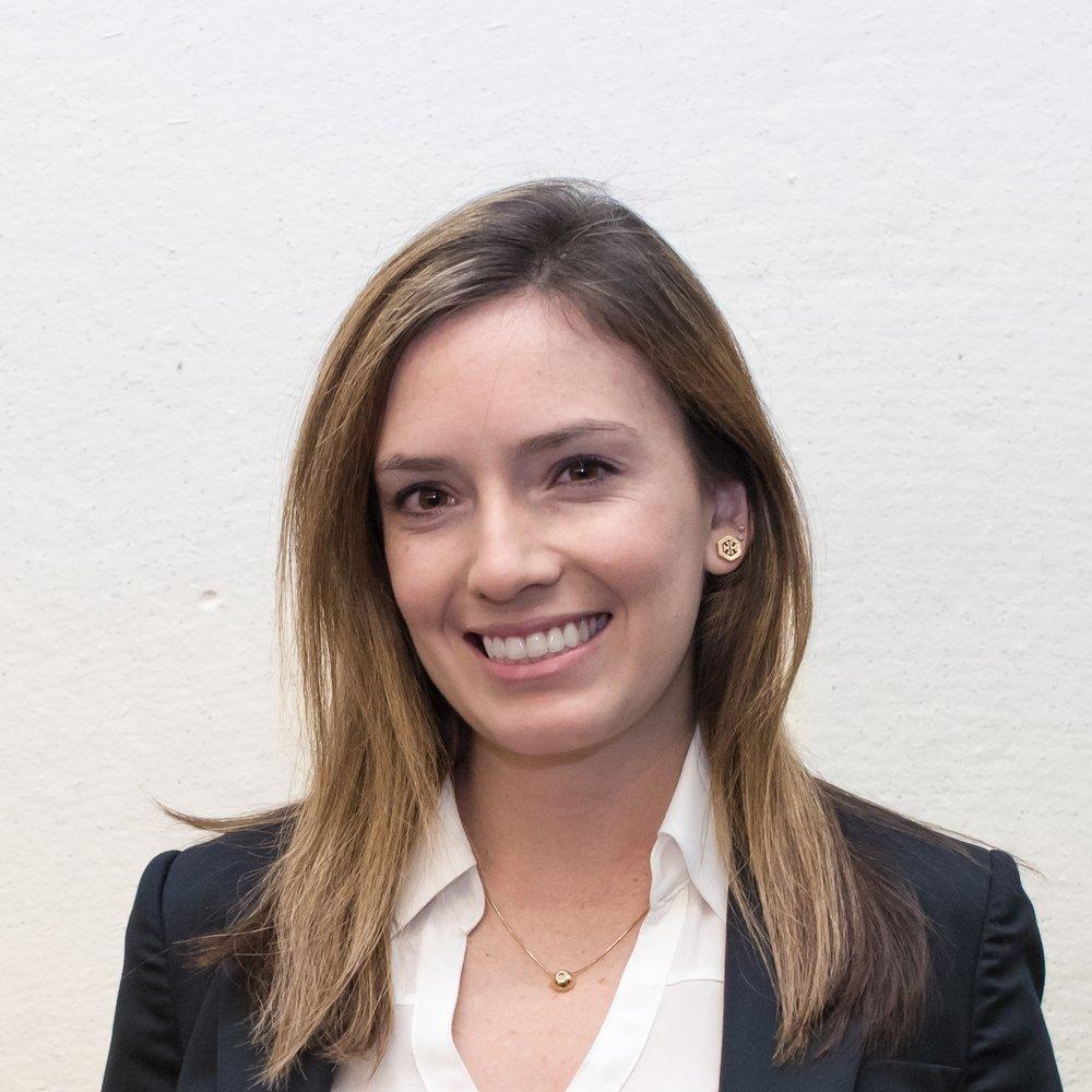 Rodriguez Ana Daniela.jpg