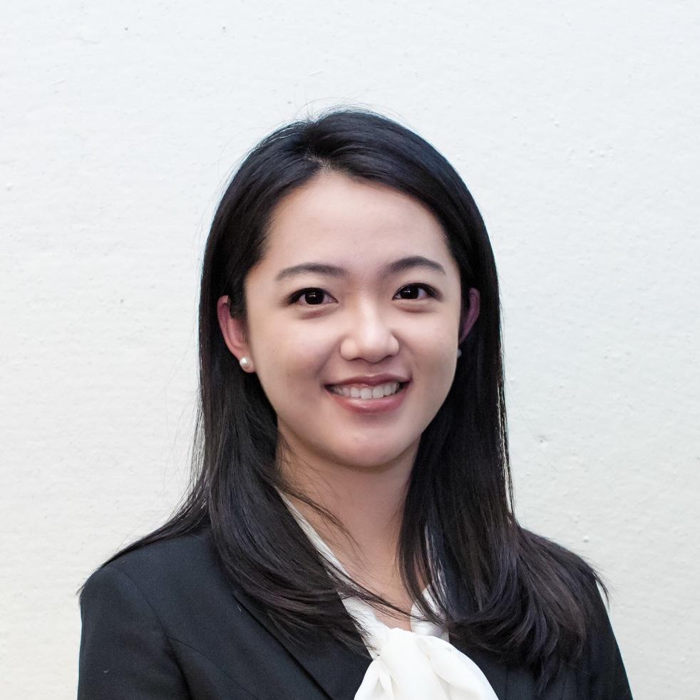 Xin Cynthia Yuanhui.jpg