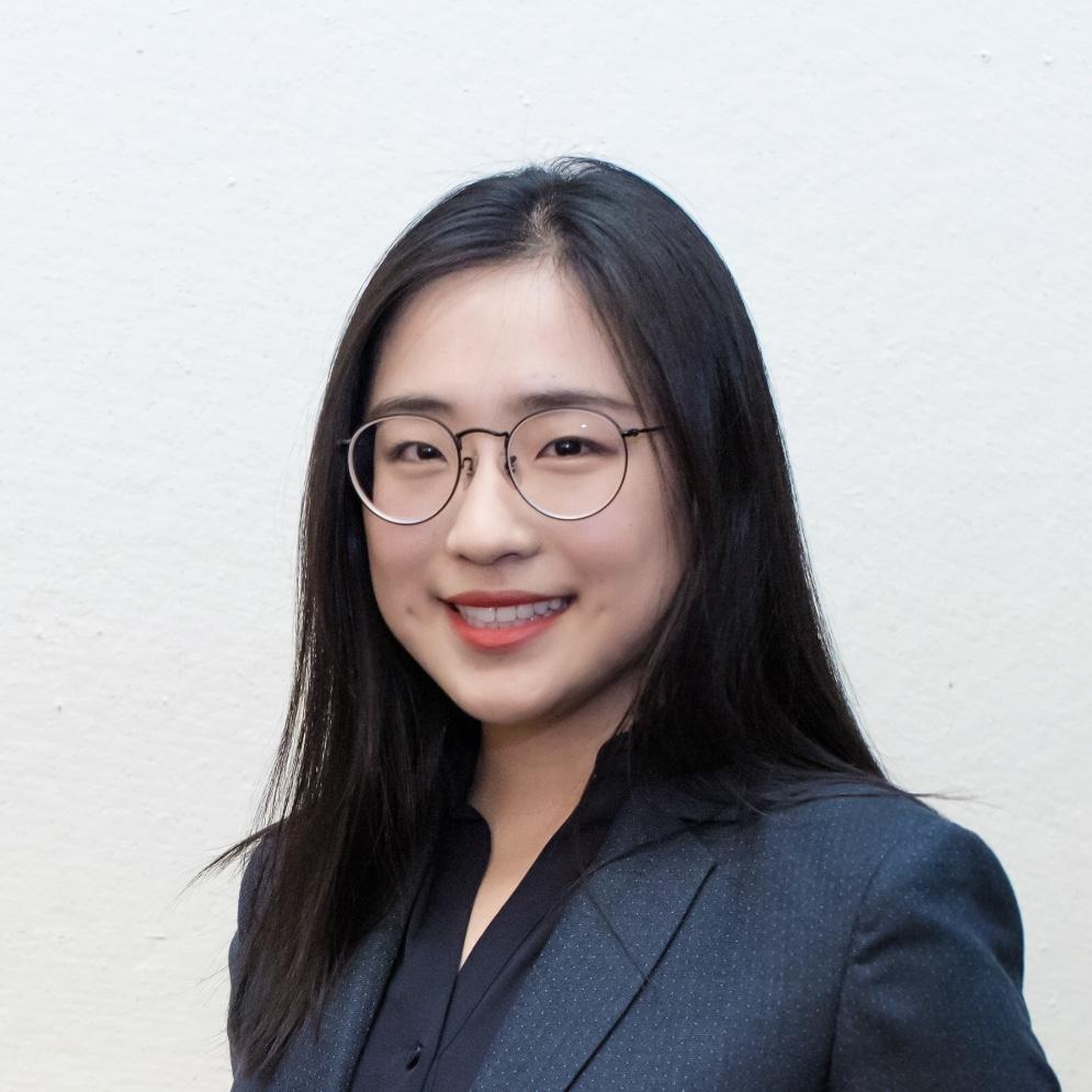 Zhou Nan (Celeste).jpg