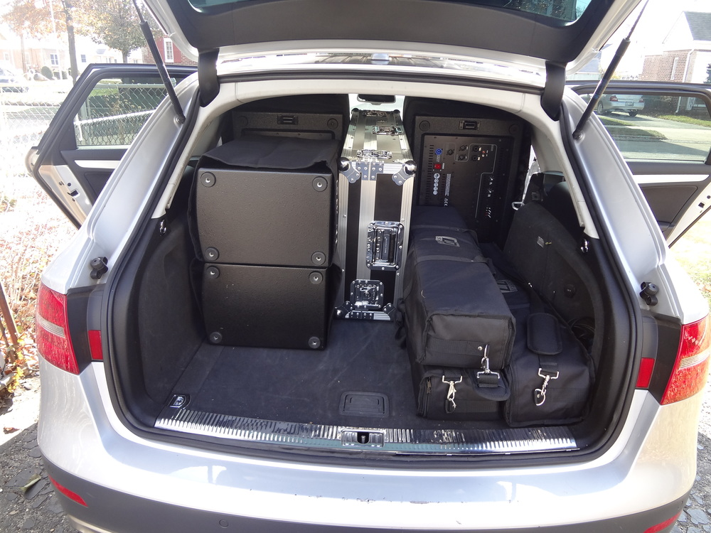 03 - M44 and M11 system complete plus coffin in car.JPG