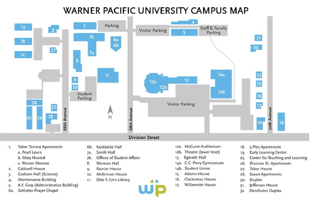 College-2016-Campus-Map-page-001.jpg