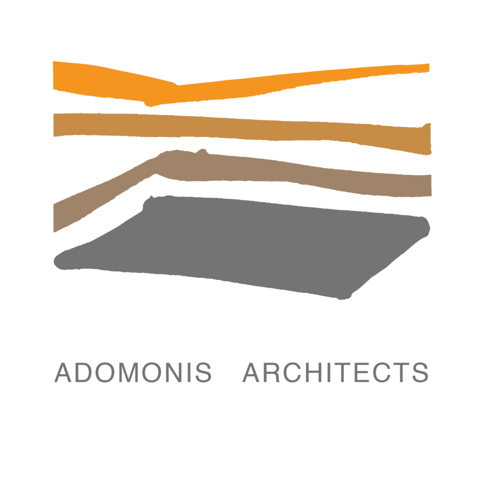 Adomonis Architects