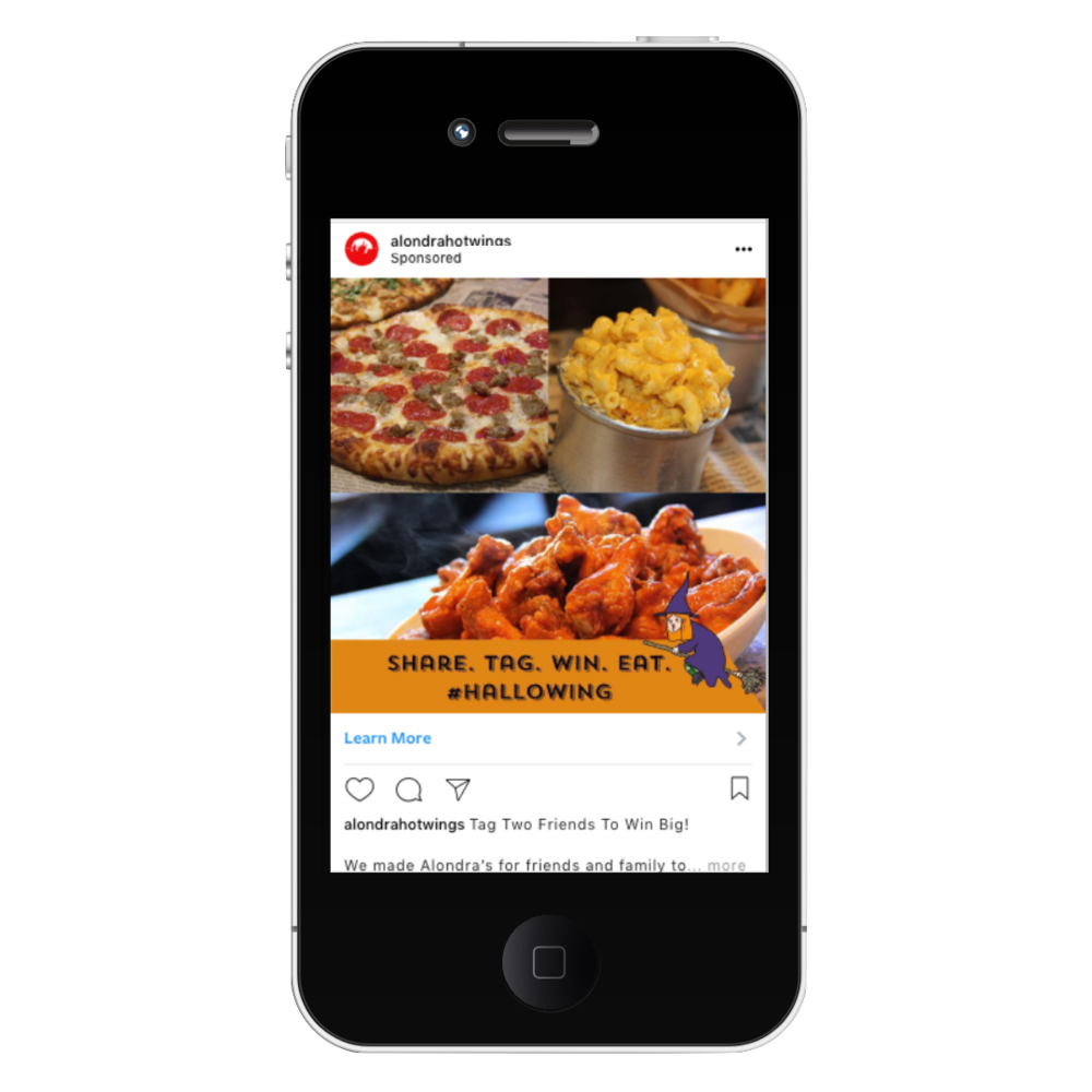 Social Content Phone.png