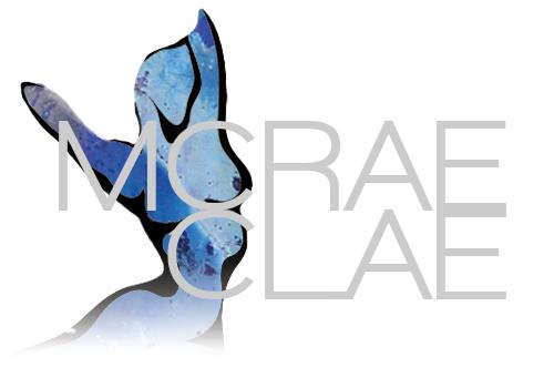 mccrae clae logo