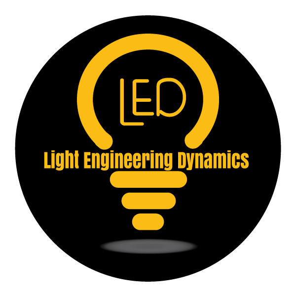 LED_logo_blackcircle_web.png