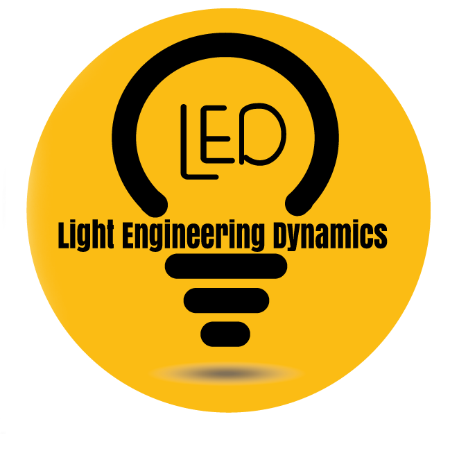 LED_logo_yellowcircle_web.png