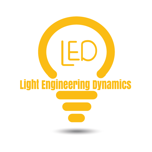 LED_logo_yellowtransparent_web.png