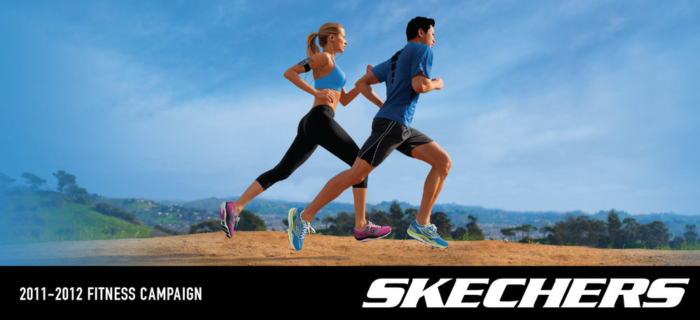 2011-Sketchers-Campaign_Header.jpg
