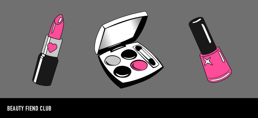 BeautyFiend_Header.jpg