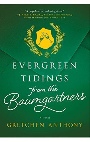 Green cover.jpg