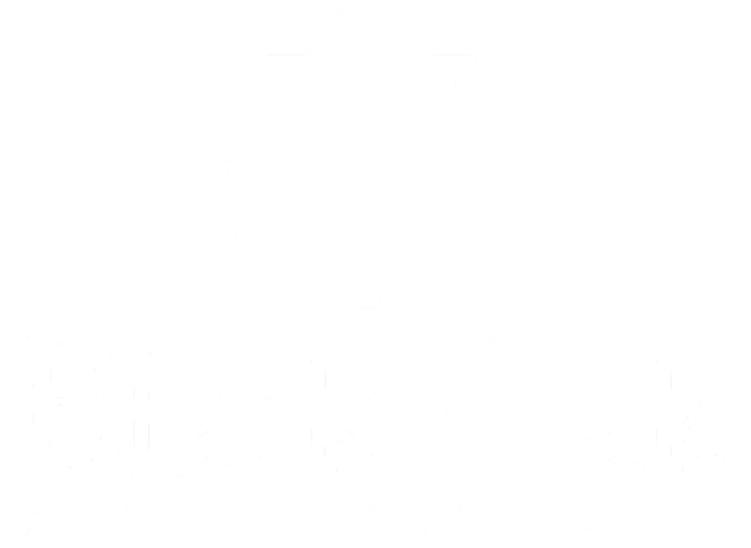 Financial Advisor | Phillip Hanks, CFP® | Black Oak Wealth Management | Investment Management & Financial Planning