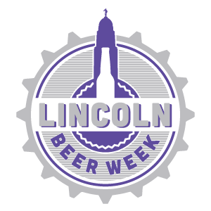 Lincoln Beer Week