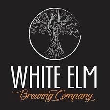 white elm.jpg