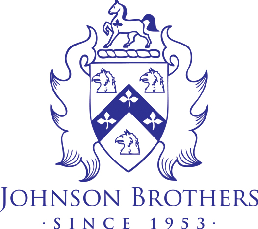 JohnsonBrothersLogowCrest_noliquorco_since1953.jpg