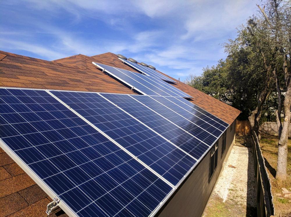RO Residential Solar Speir Inno.jpg