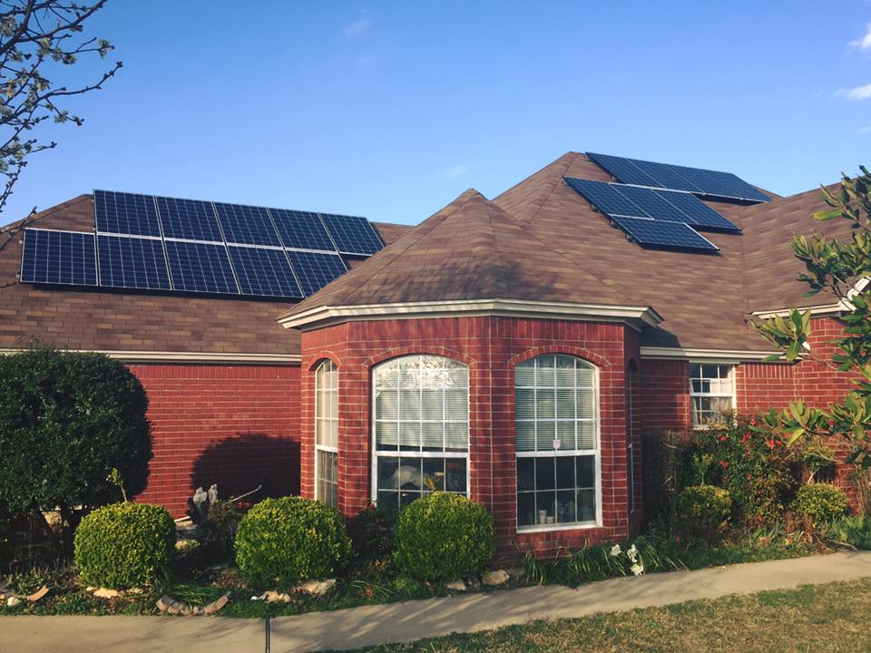 Country Home Solar Panels.png