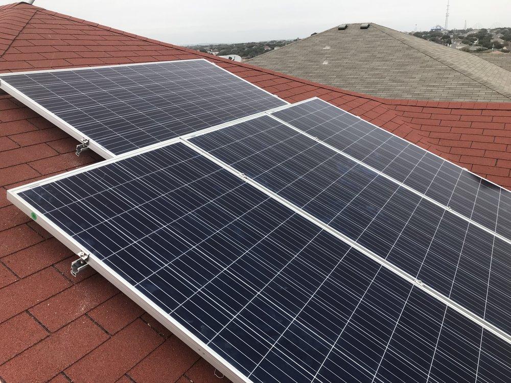 solar roof panel.jpeg