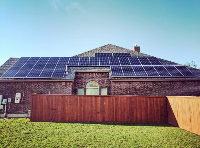 Speir Innovations Residential Solar.jpg