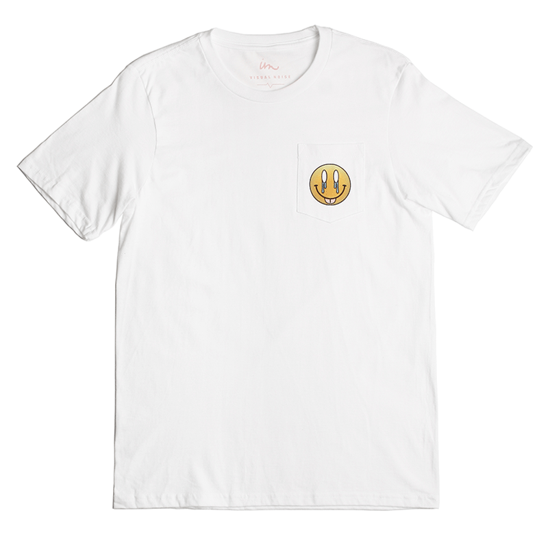 http://store.imperialmotion.com/collections/visual-noise-acid-tongue/products/smiley-tongue-t-shirt