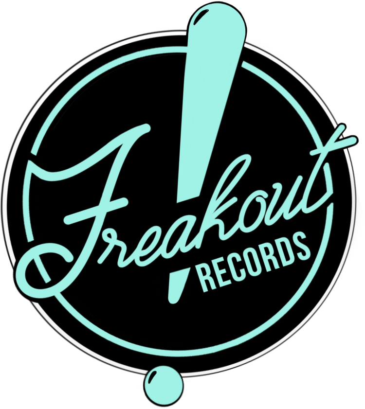 Freakout Records