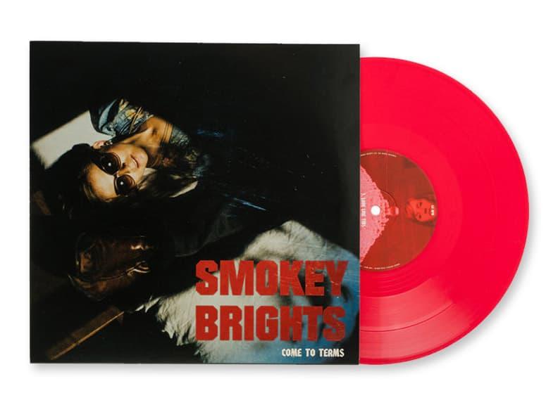 Smokey-Brights-Come-To-Terms-1.jpg